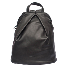 MATMAZEL BLACK BAG