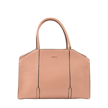 MATMAZEL LAND STRUCTURED HANDBAG