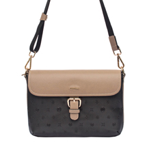 MATMAZEL LAND LADIES HANGBAG
